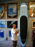 surftech-party-10.jpg