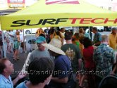 surftech-party-26.jpg               