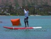 Molokai Race 2009