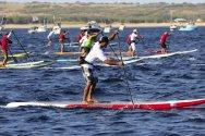 molokai-oahu-paddleboard-race-02
