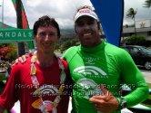 molokai-oahu-paddleboard-race-2009-78