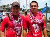 molokai-oahu-paddleboard-race-2009-82