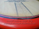 versatraction-deck-grip-15
