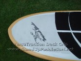 versatraction-deck-grip-33