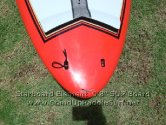 starboard-element-9-8-sup-board-03
