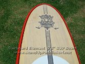 starboard-element-9-8-sup-board-08