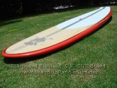 starboard-element-9-8-sup-board-09