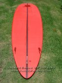 starboard-element-9-8-sup-board-11