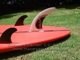 starboard-element-9-8-sup-board-12