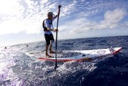 starboard-team-on-molokai-oahu-race-02