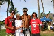 starboard-team-on-molokai-oahu-race-20