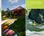 2009-outdoor-retailer-boardworks-weber-river-run-3