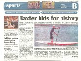 baxter-bids-for-history