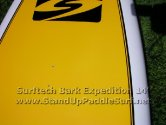 surftech-bark-expedition-07