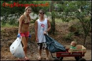 beachcleanup1