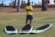 lopez-sup-boards-are-here_img_1