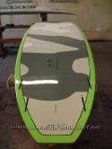 surftech-gerry-lopez-811-sup-board-01