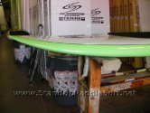 surftech-gerry-lopez-811-sup-board-09