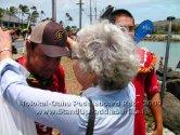 molokai-oahu-paddleboard-race-2009-80