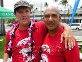molokai-oahu-paddleboard-race-2009-89