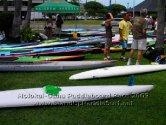 molokai-oahu-paddleboard-race-2009-92