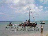 molokai-oahu-paddleboard-race-2009-93