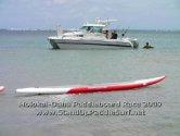 molokai-oahu-paddleboard-race-2009-94