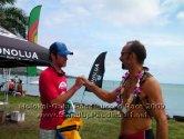 molokai-oahu-paddleboard-race-2009-95