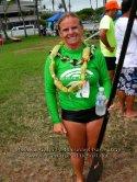molokai-oahu-paddleboard-race-2009-96