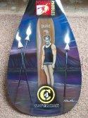 dukes-paddle-trophy