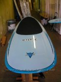 surftech-pearson-laird-11-sup-board-16