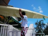 downwind-run-and-tips-from-ekolu-kalama-03