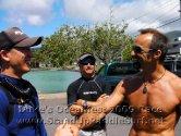 dukes-oceanfest-2009-race-01