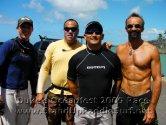 dukes-oceanfest-2009-race-02