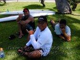 dukes-oceanfest-2009-race-04