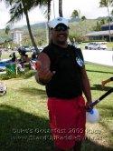 dukes-oceanfest-2009-race-20