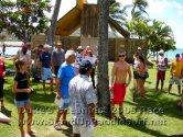 dukes-oceanfest-2009-race-22