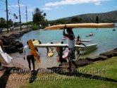 dukes-oceanfest-2009-race-25