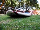 c4-waterman-subvector-10-18