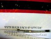 c4-waterman-subvector-10-25