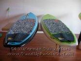 c4-waterman-subvectors-09