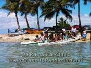 na-kama-kai-clinic-49