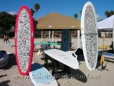 new-blair-softtop-and-inflatable-sup-boards-1