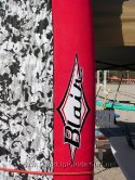new-blair-softtop-and-inflatable-sup-boards-3