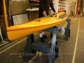 bark-12-6-sup-boards-10