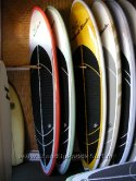 tropical-blends-pokole-8-10-sup-board-02