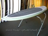 tropical-blends-pokole-8-10-sup-board-04