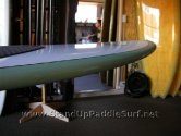 tropical-blends-pokole-8-10-sup-board-07