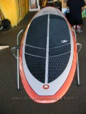 tropical-blends-pokole-8-10-sup-board-11