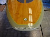 tropical-blends-nui-loa-11-9-sup-board-02